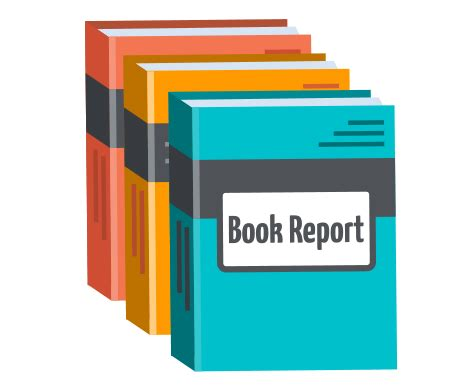 6 Elements of a Good Book Review - The Steve Laube Agency