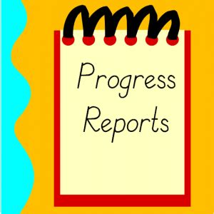 The upsides and downsides of writing a book report