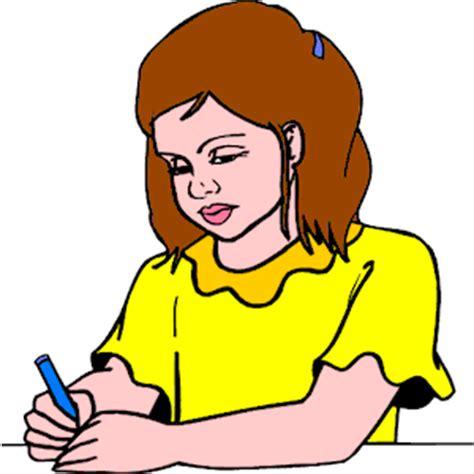 Write a good book report
